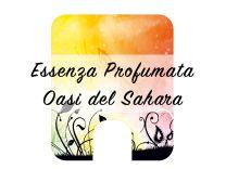 Essenza profumata Oasi Del Sahara