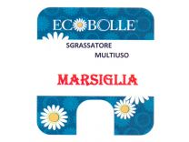 Sgrassatore Marsiglia
