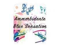 Ammorbidente Blue Sensation