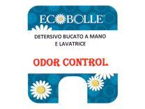 Detersivo Bucato Odor Control