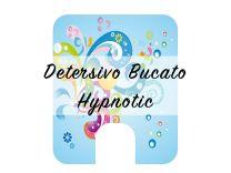 Detersivo Bucato Hypnotic