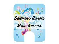 Detersivo Bucato Mon Amour