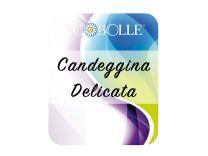 Candeggina Delicata