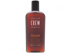 Power Cleanser Style Remover 250 ml American Crew