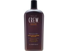 Shampoo Idratante 250 ml American Crew