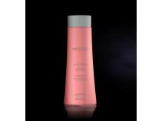Scalp Comfort 250 ml Eksperience
