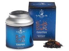 Tè Taurus