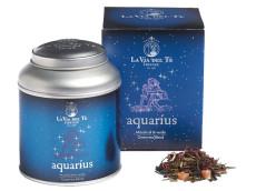 Tè Aquarius