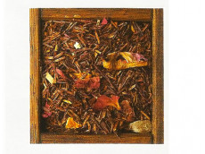 Rooibos Red Passion