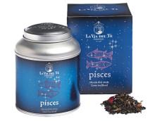 Tè Pisces