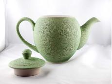 Set da Tè per 4