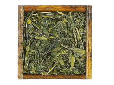 Tè verde Sencha Special Fine