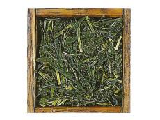 Tè verde Gyokuro