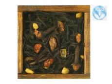 Tè nero Fuoco di Ceylon