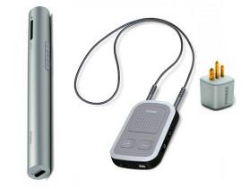 accessori-wireless-per-apparecchi-acustici-phonak