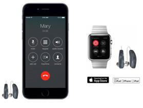 resound-smart-app