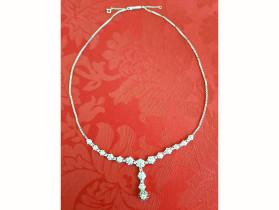 collier-oro-e-diamanti