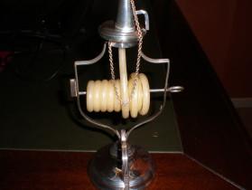 Comproro shop for Bugia candela