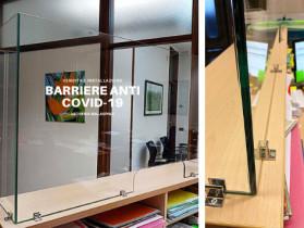 barriere-protettive-anti-covid-19-coronavirus