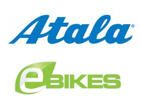 biciclette-elettriche-ebike