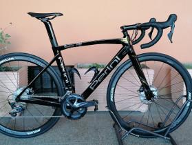 biciclette-su-misura