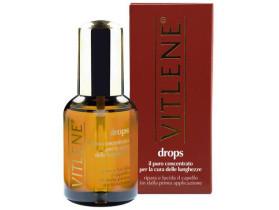vitlene-drops