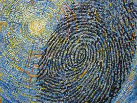 mosaici-contemporanei