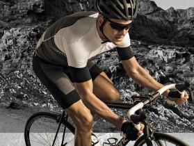abbigliamento-da-ciclismo-a-piacenza