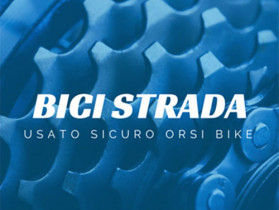 bici-da-strada-usate-garantite