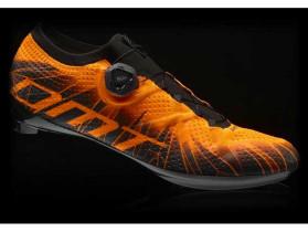 scarpe-da-ciclismo-a-piacenza