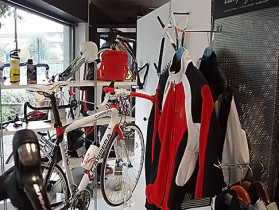 biciclette-abbigliamento-accessori