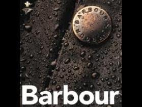 lavaggio-e-ceratura-barbour