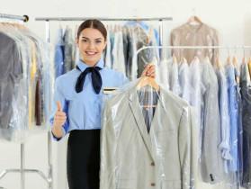 servizi-e-prezzi-della-nostra-lavanderia