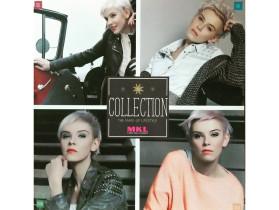 mkl-make-up