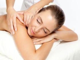 massaggi-linfodrenanti