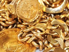come-vendere-l-oro-di-famiglia