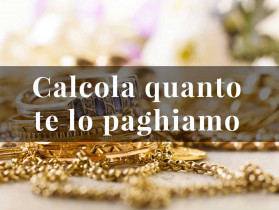 e0d2200c14 Quotazione Oro Usato > Magic Gold Compro Oro Milano