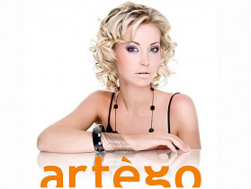 artego-new-hair-system
