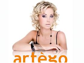artego-new-hair-system