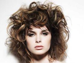 trattamento-keratina-lifting-del-capello-a-como