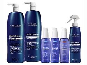 trattamento-benessere-ricostruttivo-capelli