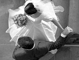 corsi-di-ballo-per-tutti-gli-sposi-a-lucera