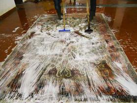 lavaggio-tappeti-persiani