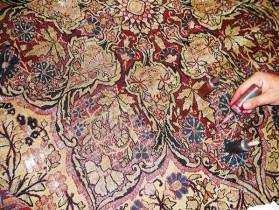 riparazione-tappeti-persiani-milano