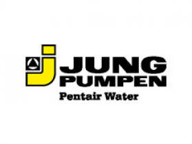 jung-pumpen-qualit-made-in-germany