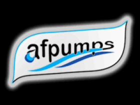 afp-pumps-qualit-e-affidabilit-made-in-italy