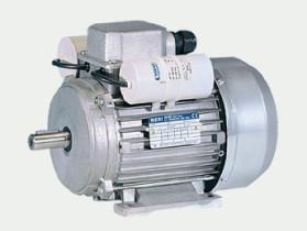 motori-monofase
