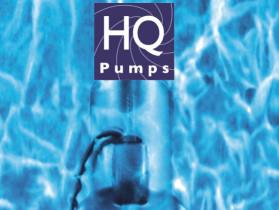 hq-pumps-qualit-affidabilit-e-robustezza