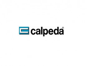 calpeda-qualita-made-in-italy