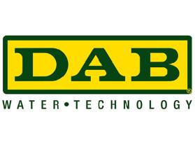 dab-domestico-e-industriale